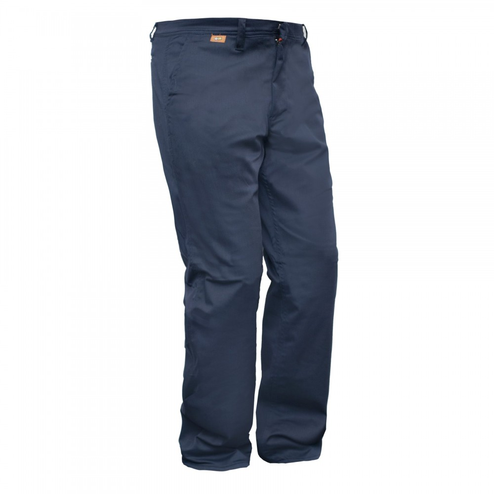Loui_Jeans-Front-Navy_1800x1800